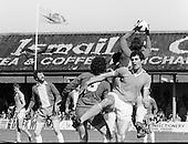 1980-04-07 Blackpool v Carlisle Utd
