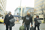 02-11-12 #2 2nd Anniv. Black Angels Over Tuskegee in DC