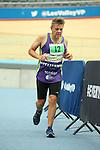 2016-08-21 Not the Rio Marathon 10 TRo