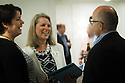 T.E.N. and Marci McCarthy hosted the ISE&reg; West Executive Forum and Awards at the Westin St. Francis in San Francisco, California on July 21, 2016.<br /> <br /> Visit us today and learn more about T.E.N. and the annual ISE Awards at http://www.ten-inc.com.<br /> <br /> Please note: All ISE and T.E.N. logos are registered trademarks or registered trademarks of Tech Exec Networks in the US and/or other countries. All images are protected under international and domestic copyright laws. For more information about the images and copyright information, please contact info@momentacreative.com.