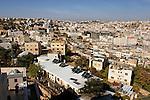 Hebron, Tel Rumeida