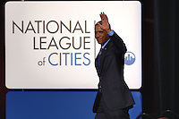 National League of Cities Conference