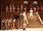 Aida, 2006 - Gallery 1