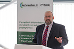 Smart Energy Wales Conference
