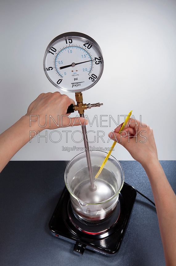ABSOLUTE ZERO<br />