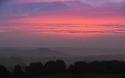 2014_09_22_Peak_District_Frosty_Dawn