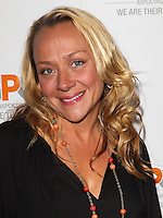 BEVERLY HILLS, CA, USA - MAY 06: Nicole Sullivan at The American Society For The Prevention Of Cruelty To Animals Celebrity Cocktail Party on May 6, 2014 in Beverly Hills, California, United States. (Photo by Celebrity Monitor)