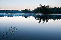 Killarney Provincial Park