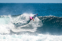MARGARET RIVER, Western Australia/AUS (Thursday, March 30, 2017) Courtney Conlogue (USA) - The Drug Aware Margaret River Pro, Stop No. 2 of the World Surf League (WSL) Championship Tour (CT) continued today with remaining heats women's Round 1 called ON for a 7:00 a.m. start. After Main Break where the world's best women's surfers faced building six foot  swell.  Rounds 2and 3 were completed before a strong SW onshore came through. Photo: joliphotos.com - The Drug Aware Margaret River Pro, Stop No. 2 of the World Surf League (WSL) Championship Tour (CT) continued today with remaining heats women's Round 1 called ON for a 7:00 a.m. start. After Main Break where the world's best women's surfers faced building six foot  swell.  Rounds 2and 3 were completed before a strong SW onshore came through. Photo: joliphotos.com - The Drug Aware Margaret River Pro, Stop No. 2 of the World Surf League (WSL) Championship Tour (CT) continued today with remaining heats women's Round 1 called ON for a 7:00 a.m. start. After Main Break where the world's best women's surfers faced building six foot  swell.  Rounds 2and 3 were completed before a strong SW onshore came through. Photo: joliphotos.com- The Drug Aware Margaret River Pro, Stop No. 2 of the World Surf League (WSL) Championship Tour (CT) continued today with remaining heats women's Round 1 called ON for a 7:00 a.m. start. After Main Break where the world's best women's surfers faced building six foot  swell.  Rounds 2and 3 were completed before a strong SW onshore came through. Photo: joliphotos.com- The Drug Aware Margaret River Pro, Stop No. 2 of the World Surf League (WSL) Championship Tour (CT) continued today with remaining heats women's Round 1 called ON for a 7:00 a.m. start. After Main Break where the world's best women's surfers faced building six foot  swell.  Rounds 2and 3 were completed before a strong SW onshore came through. Photo: joliphotos.com- The Drug Aware Margaret River Pro, Stop No. 2 o
