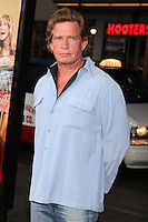 "Thomas Hayden Church arriving at  the ""All About Steve"" Premiere at Grauman's Chinese Theater  in  Los Angeles, CA on August 26, 2009.©2009 Kathy Hutchins / Hutchins Photo."