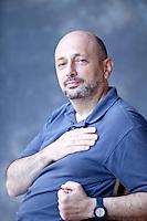 2012 Piersandro Pallavicini