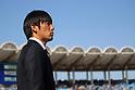 Naoki Soma (Frontale), MARCH 5, 2011 - Football : 2011 J.LEAGUE Division 1 between Kawasaki Frontale 2-0 Montedio Yamagata at Kawasaki Todoroki Stadium, Kanagawa, Japan. (Photo by YUTAKA/AFLO SPORT) [1040]