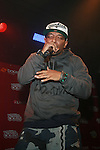 Prodigy of Mobb Deep Performs at Boost Mobile in association with Guerilla Union Presents An East Coast ROCK THE BELLS FESTIVAL SERIES Press Conference and Fan Appreciation Party at Santos Party House, NY 6/13/12