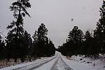 20131204_Grand_Canyon