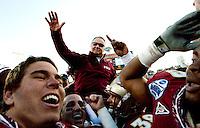 Florida State Football 2009