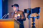 Pete Reza<br /> Shooting the West XXIX <br /> <br /> <br /> <br /> #WinnemuccaNevada, #ShootingTheWest, #ShootingTheWest2017, @WinnemuccaNevada, @ShootingTheWest, @ShootingTheWest2017