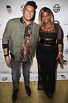 Johnny Donovan's Birthday Celebration Hosted by VH-1 Mob Wives' Big Ang Held at the Gold Bar, NY