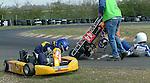 Chris Walker Karting Images,<br /> Tel  +44(0)1522 810957 <br /> Mobile +44(0)7813008836<br /> Chriswalker.kartpix@virgin.net       <br /> chriswalker@kartpix.fsnet.co.uk