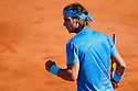 Roland Garros 2011