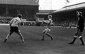 1979-10-13 Blackpool v Brentford