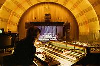 Grateful Dead 1980 10-29 | Radio City Music Hall New York