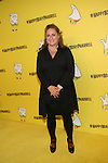 President of Nickelodeon Cyma Zarghami Attends Pharrell Williams 41st Spongebob Square Pants Theme Birthday  Celebration at Cipriani Wall Street, NY