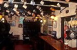 Black Horse, Clapton in Gordano, Avon, England