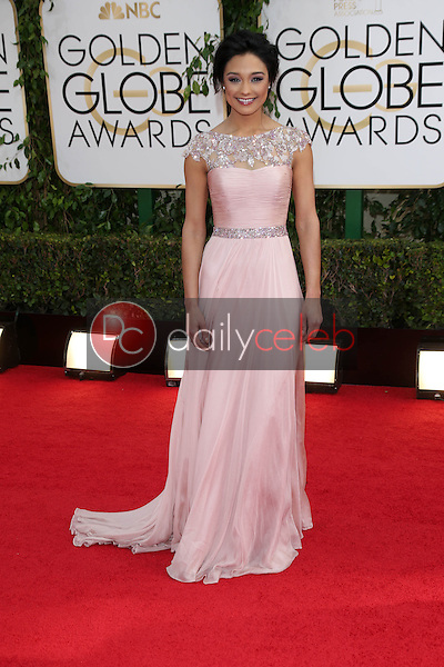 Rachel Smith<br />