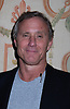 Ian Schrager..at The 18th Annual PAL  Women of the Year Luncheon  ..on October 17, 2006 at The Pierre Hotel. ..The honorees were Claudia Cohen, Pamela Thomas-Graham, Diana L Taylor and Melania Trump...Robin Platzer, Twin Images