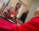 2012 Diversity in Construction Conference