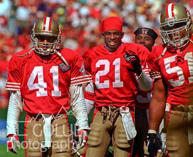 49ers-Eagles-1994-020.jpg