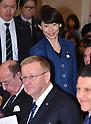 Tokyo 2020 budget and venues
