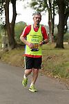 2016-09-18 Run Reigate 89 HM