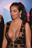 Elettra Lamborghini<br /> 2016 MTV EMAs in Ahoy Arena, Rotterdam, The Netherlands on November 06, 2016.<br /> CAP/PL<br /> &copy;Phil Loftus/Capital Pictures /MediaPunch ***NORTH AND SOUTH AMERICAS ONLY***