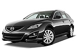 Mazda6 Active Wagon 2011