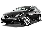 Mazda Mazda6 Active Wagon 2011