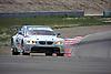 Larry H. Miller Dealerships Utah Grand Prix