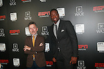 Simon Doonan and Dwyane Wade Attend NBA Champ Dwyane WadeCelebrates Book Launch with ESPN The Magazine: A Father First: How My Life Became Bigger Than Basketball at Jazz at Lincoln Center, NY D. Salters/WENN 9/4/12