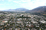 1309-22 2760<br /> <br /> 1309-22 BYU Campus Aerials<br /> <br /> Brigham Young University Campus, Provo, <br /> <br /> Downtown Provo City, Utah Valley, Y Mountain, Sunrise<br /> <br /> September 6, 2013<br /> <br /> Photo by Jaren Wilkey/BYU<br /> <br /> &copy; BYU PHOTO 2013<br /> All Rights Reserved<br /> photo@byu.edu  (801)422-7322