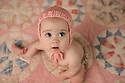 baby, newborn, child, children, family, maternity, pregnancy, photography, photographer Debby Ditta of Tomball Houston TX  Texas