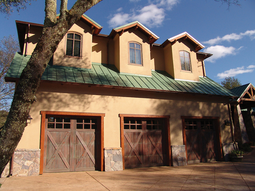Garage Door Repair Marengo, IL