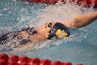 Katie Smith 200 Back Prelim