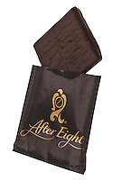 After Eight Mint