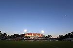 2013.09.14 NASL: Tampa Bay at Carolina