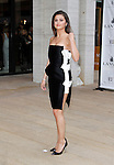 2014 American Ballet Theater Opening Night