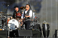 LONDON, ENGLAND - JULY 3: Don Henley performing at British Summertime, Hyde Park on July 3, 2016 in London, England.<br /> CAP/MAR<br /> &copy;MAR/Capital Pictures /MediaPunch ***NORTH AND SOUTH AMERICAS ONLY***