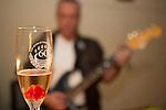 City of Los Altos 60th Anniversary Diamond Gala