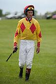 Radnor Hunt Races - 05/17/2013