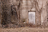 Backgrouds/Textures, Oklahoma, Picher, United States, Wall