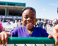 OLDSMAR, FL - JANUARY 21: Scenes from around the track, on Skyway Festival Day at Tampa Bay Downs on January 21, 2017 in Oldsmar, Florida. (Photo by Douglas DeFelice/Eclipse Sportswire/Getty Images)